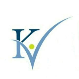 kv-king-ludo-star