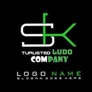 sk-club-ludo-5