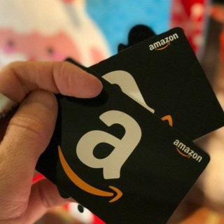 ACTIVE DISCOUNTED GIFT CARDS