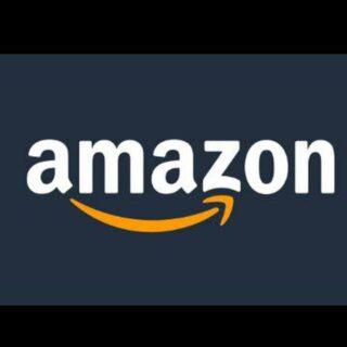 Amazon Best Priceses