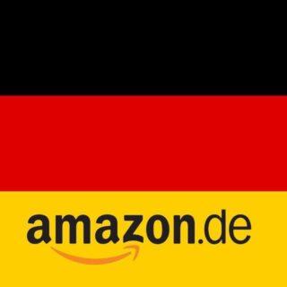 Amazon Bewertungen Germany