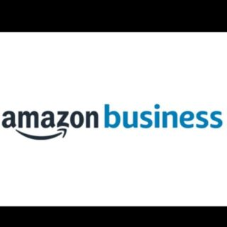 Amazon FBA UZ