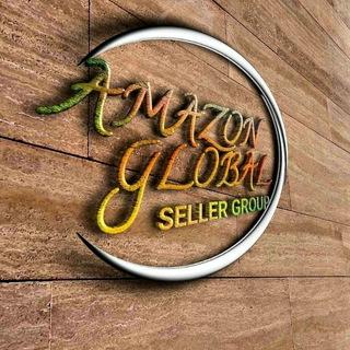 Amazon Global Seller