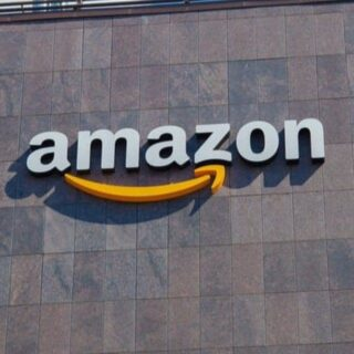 Amazon UK Reviewer
