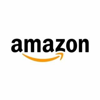Amazon US Seller