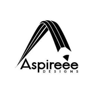 Aspireee Design's