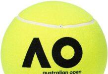 Australian Open Picks Tips
