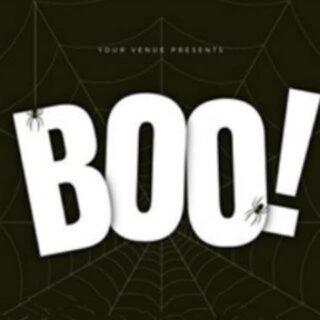 BOO DE Amazon Review