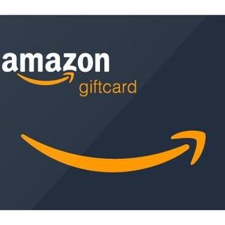 BUY AMAZON GIFT CARDS