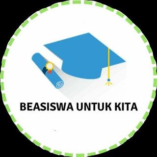 Beasiswa Untuk Kita