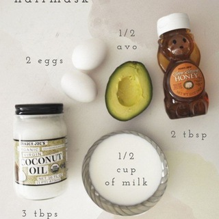 Beauty Tips Health Cooking
