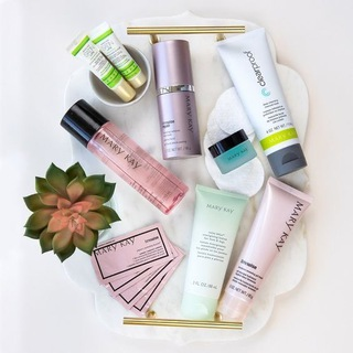 Beauty Tips Skincare Cosmetic