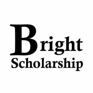 Bright Scholarship