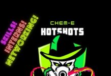 ChemEHotshots