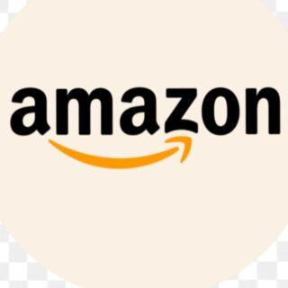 DE Amazon Product Tester
