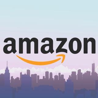 De Amazon Tester Group Germany