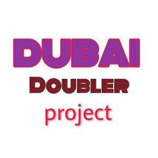 Dubai Admin Doubler Site