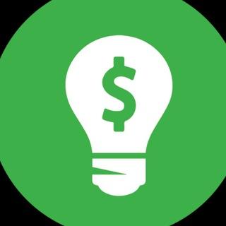 Earn Money Online 2