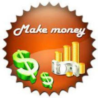 Earning money app and website paytm cash