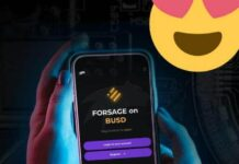 FORSAGE BUSD