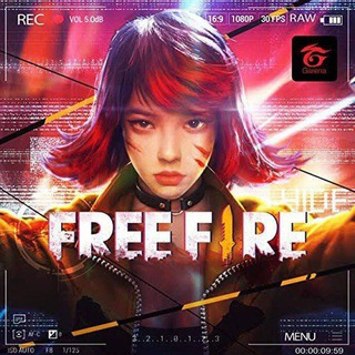 FREE FIRE ID SELL