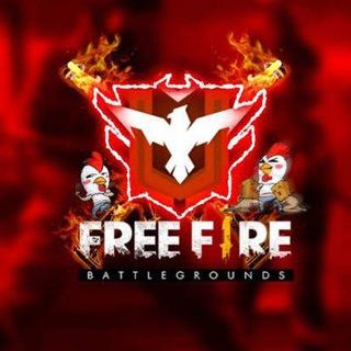 FREE FIRE ID SELLERS