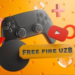 FREE FIRE UZB