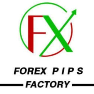 FX PIPS FACTORY