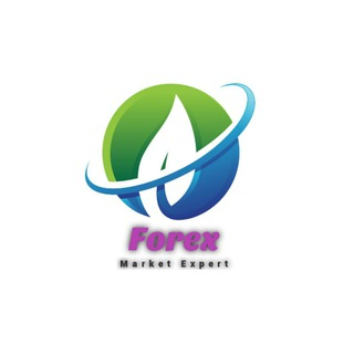 Forex Market Expert