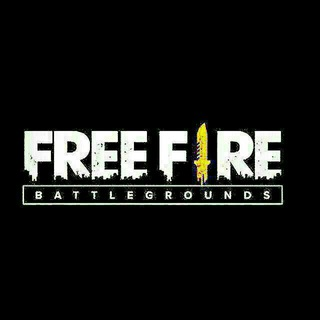 Free Fire Chat Group Official