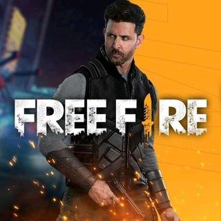Free Fire Custom Challenge