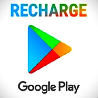 Free Google Gift Cards
