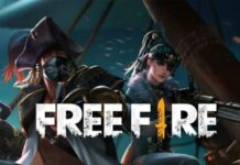 Free fire ID Sell Or Buy