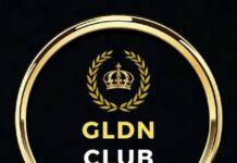 GLDNCLUB