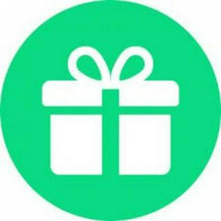 Gift Cards Redeem Code