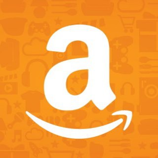 Group Amazon Seller