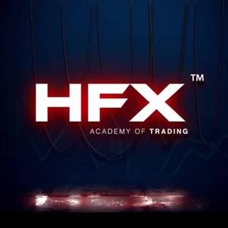 HFX Digital Trading