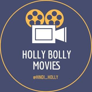 Holly Bolly Movies