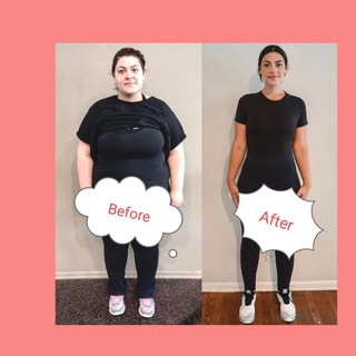 How To Loss Weight Fast And Free