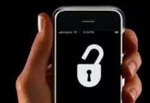 IPhone Unlocker 4 U