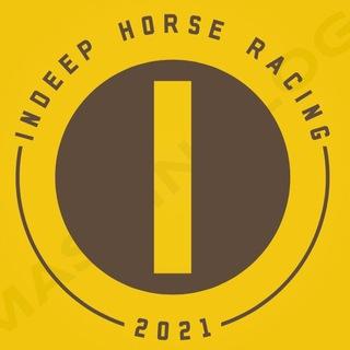 Indeep Horse Racing