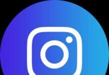 Instagram Buy Sell