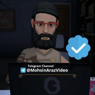 Islamic Short Videos