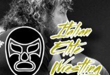 Italian Elite Wrestling
