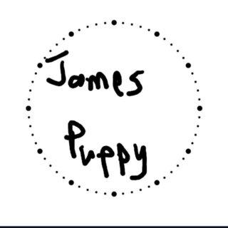 James Puppys