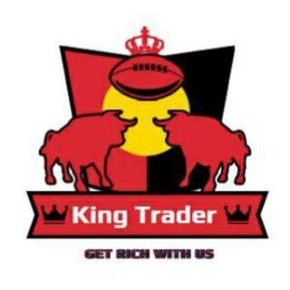 King Trader