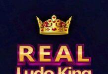 LUDO KING BEST