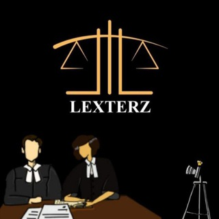 Lex News Lexterz
