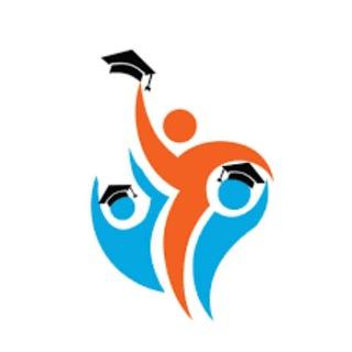Liberian Scholarships Hub