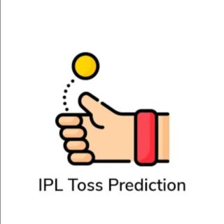My Toss Prediction